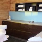 Sauna Einrichtung In Nettetal