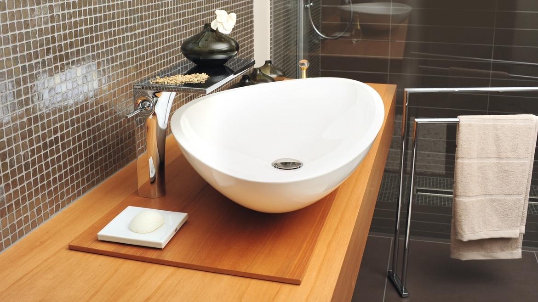 Badezimmerm bel in nettetal for Badezimmermobel im angebot