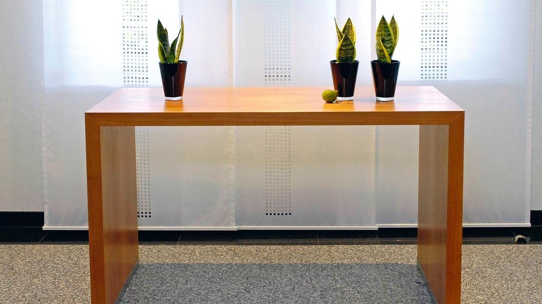 Tischlerei Düsseldorf büroeinrichtung in düsseldorf