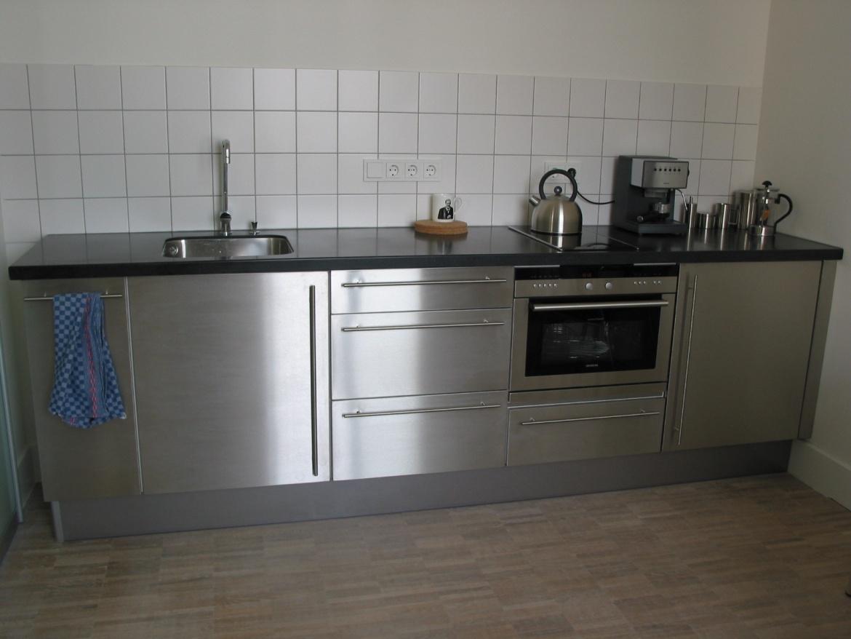 Küche in Köln